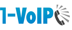 1voiplogo About Us