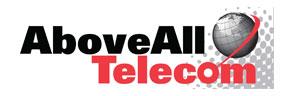 Above-All-Telecom-logo Above-All-Telecom-logo