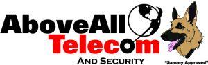 AboveAllTelecom_FinalLogo_8inch-300x94 AboveAllTelecom_FinalLogo_8inch