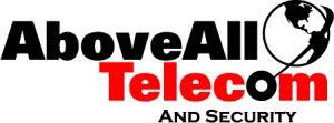 AboveAllTelecom_Logo_TextOnly-300x111 AboveAllTelecom_Logo_TextOnly