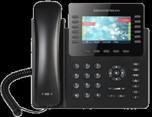 GXP-2170-300x230 GXP-2170