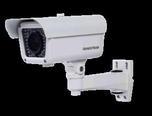 GXV3674-V2-SERIES-300x230 GXV3674-V2-SERIES