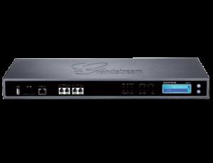 UCM6510-300x230 UCM6510