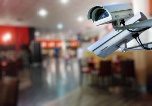 bigstock-Cctv-Camera-Surveillance-Syste-152951618-1-300x210 bigstock-Cctv-Camera-Surveillance-Syste-152951618 (1)