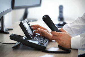 bigstock-Dialing-telephone-keypad-conce-86579804-300x200 bigstock-Dialing-telephone-keypad-conce-86579804
