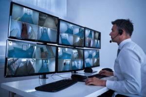 bigstock-Security-System-Operator-Looki-116077397-1-300x200 bigstock-Security-System-Operator-Looki-116077397 (1)
