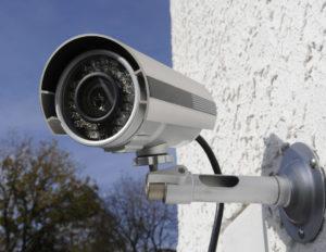 bigstock-Surveillance-camera-77102702-1-300x232 bigstock-Surveillance-camera-77102702 (1)