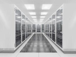 bigstock-computer-network-server-room-150970049-1-300x225 bigstock-computer-network-server-room--150970049 (1)