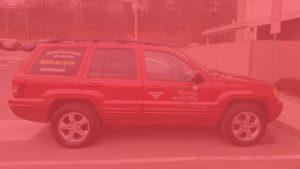 car-2-300x169 car-2