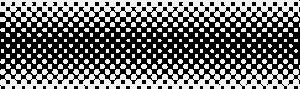dots-300x89 dots