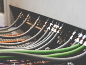 wiring-300x230 wiring